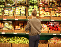 Reakce spotřebitelů v USA na označování produktů jako GMO