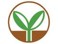 Zrušení semináře o GMO