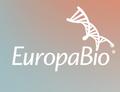 EuropaBio nechce otevírat směrnici o biotechnologických patentech