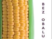 Publikace GMO bez obalu nově