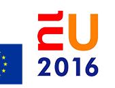 Nizozemsko předsedá v EU