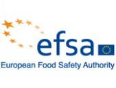 Otevřené zasedání GMO panelu EFSA