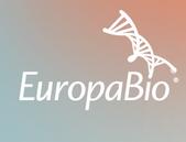 EU se musí vrátit k vědě