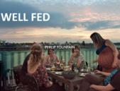 Promítání filmu Well fed a následná diskuze s tvůrci v NTK v Praze – již 21.10.