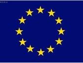 Evropská unie je dovozcem GM plodin