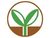 Seminář o GMO