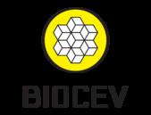 BIOCEV - věda a výzkum světové úrovně v ČR
