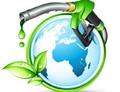 Zelenější a levnější výroba biopaliv