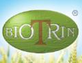 BIOTRIN oslavuje 20. výročí svého založení