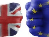 GMO po Brexitu