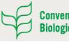 Závěry konference k biologické rozmanitosti