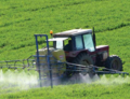 Jak je to s nárůstem použití herbicidů u GM plodin?