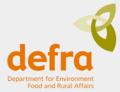 Britská šance na změnu GMO legislativy