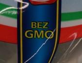 """Označení """"bez GMO"""" : Jak to vidí čeští výrobci?"""