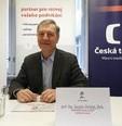 Česká hlava pro rostlinné biotechnologie