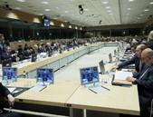 Členské státy chtějí novou legislativu GMO