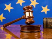 Mutageneze u soudního dvora EU