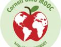 Bezplatný on-line kurs o GMO