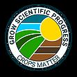 Petice za změnu GMO legislativy v EU