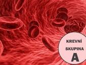 Onemocnění COVID-19 může mít spojitost s krevní skupinou