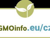 GMOinfo.EU přináší fakta o GMO v různých jazycích