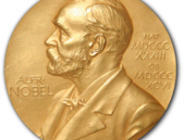 Nobelova cena za CRISPR/Cas9