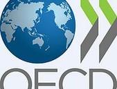 Aktivity OECD v oblasti biotechnologií