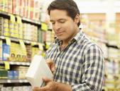 Je označování GM potravin v Kanadě na spadnutí?
