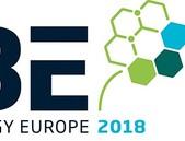 NBT objektem zájmu konference Plant Biology Europe 2018