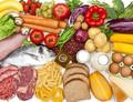 Dopad pandemie COVID-19 na potravinový systém
