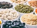 Udržitelný potravinový systém díky úpravám genomu a dalším inovacím