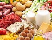 Seminář Moderní biotechnologie v potravinářství