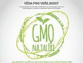 GMO na talíři v Třeboni