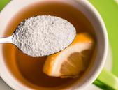 Biotechnologické sladidlo jako náhražka cukru