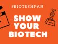 #BiotechFan Competition - soutěž nejen pro studenty