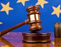 Rozhodnutí Soudního dvora EU: organismy získané mutagenezí jsou GMO