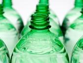 GM sinice pomáhají vyrobit plast