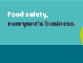 GMO již nejsou pro spotřebitele v EU zásadním tématem